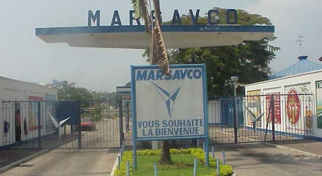 RDC: les ex-employés d'Unilever attendent toujours leurs salaires, 17 ans après