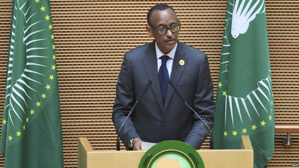 RDC: l'Union européenne apporte son soutien à la délégation de l'Union africaine