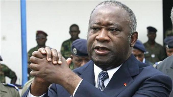 Côte d'Ivoire: Laurent Gbagbo et Charles Blé Goudé acquittés devant la CPI
