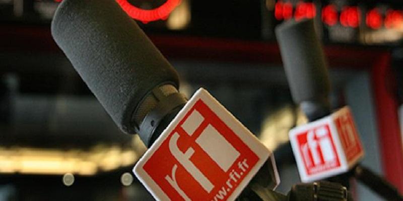 Elections en RDC: après internet, les autorités congolaises coupent la radio RFI