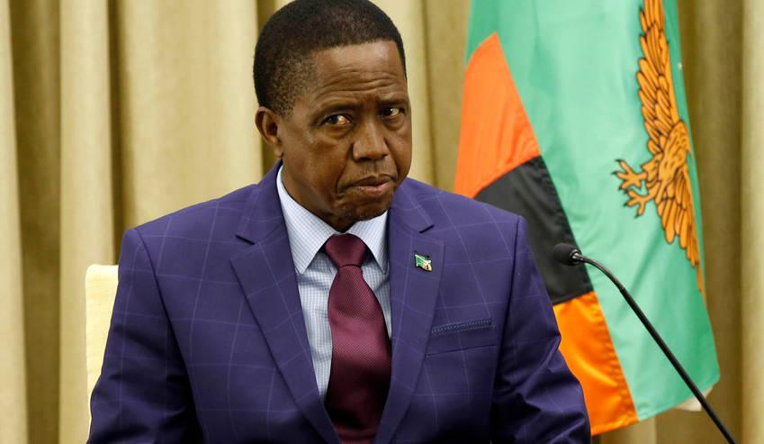 RDC: la SADC favorable au « recomptage des voix » et à un « gouvernement d'union nationale »