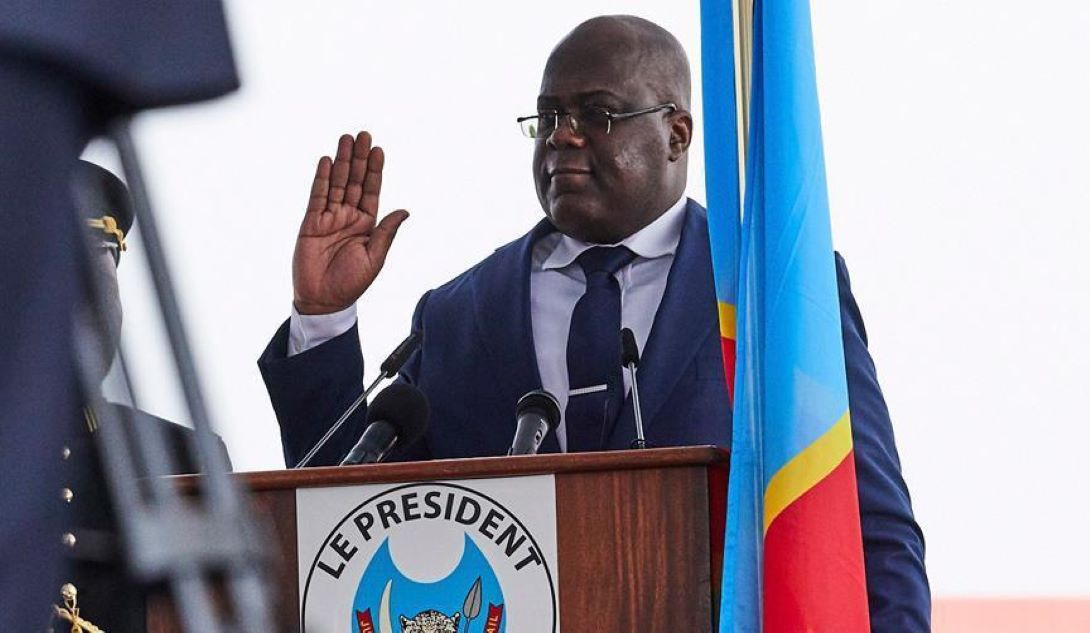 RDC: le train de vie de la présidence mis en cause, le pays continue de creuser son déficit