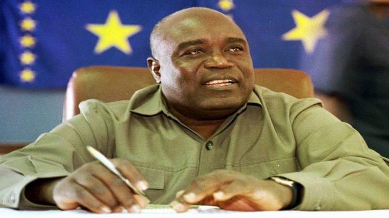 Affaire Assassinat de Laurent-Désiré Kabila: les condamnés demandent à Félix Tshisekedi de les libérer
