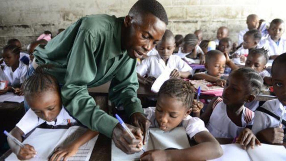 La RDC face au défi du coût de la gratuité scolaire