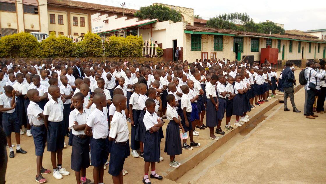 Gratuité de l'enseignement en RDC: Les défis des parents congolais à quelques jours de la rentrée scolaire
