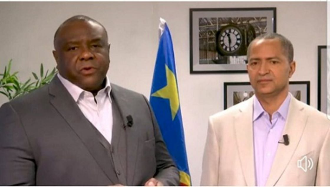 RDC: l'opposition bataille pour le poste de rapporteur adjoint de l'Assemblée