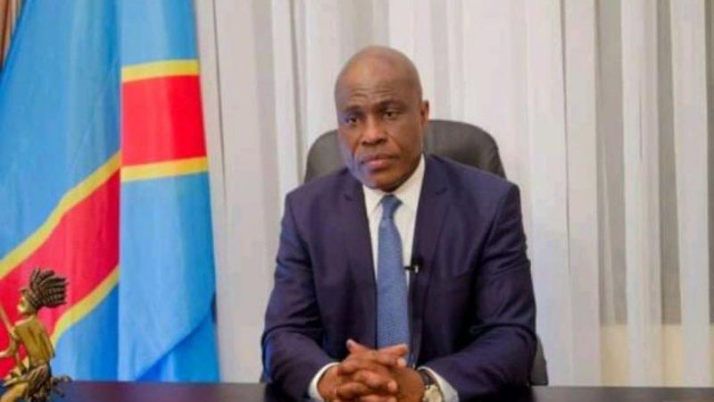 RDC: Martin Fayulu sensibilise la population contre le Coronavirus(VIDEO)