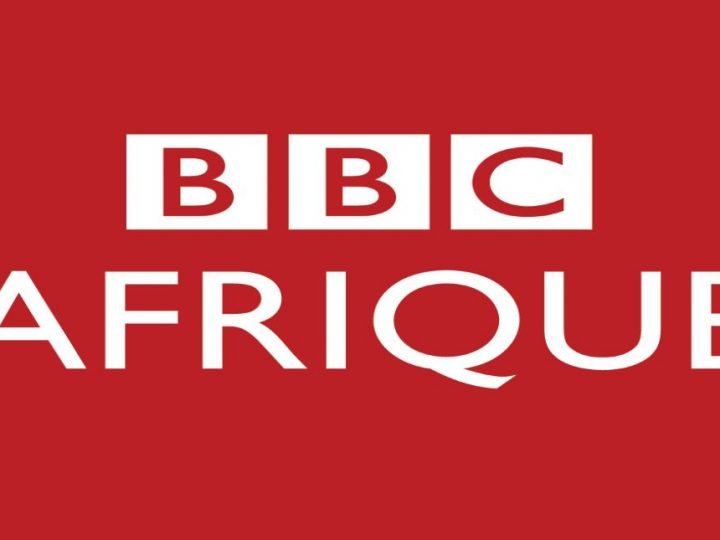 «On nous a menti pendant 25 anssur le génocide tutsi au Rwanda»: l'interview à la base du limogeage de Jacques Matand à la  BBC