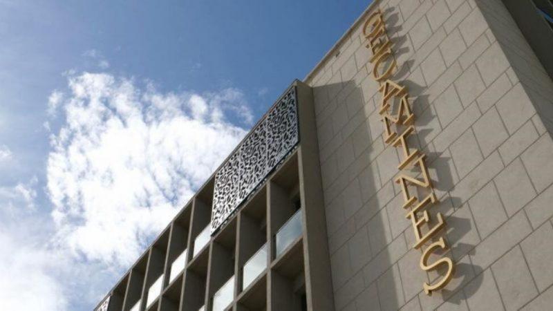 Gécamines: Près d'un milliard de dollars détournés des caisses de l'Etat