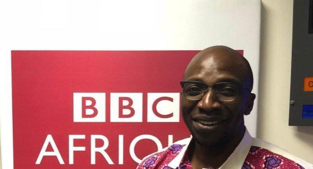 Licenciement du journaliste Jacques Matand de BBC Afrique: Reporters sans frontières (RSF) dénonce une décision disproportionnée et dangereuse