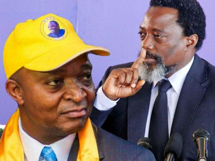 Sanctions contre des proches de Joseph Kabila: le tribunal de l'Union Européenne rejette les recours