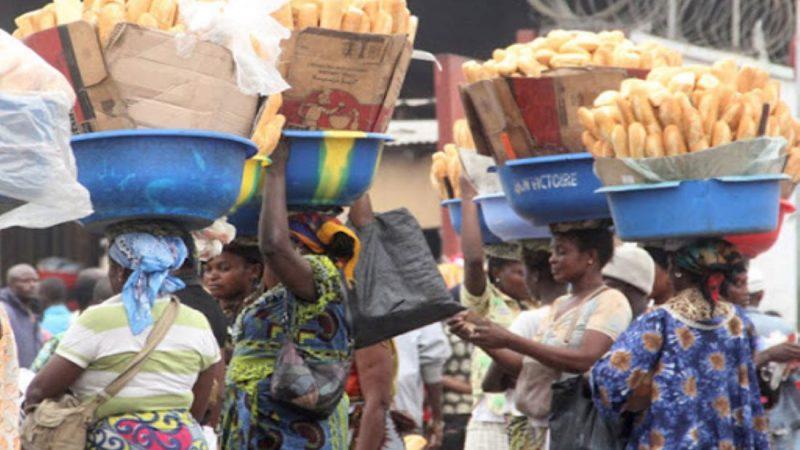 RD Congo: La libanisation de l'économie congolaise paupérise les nationaux