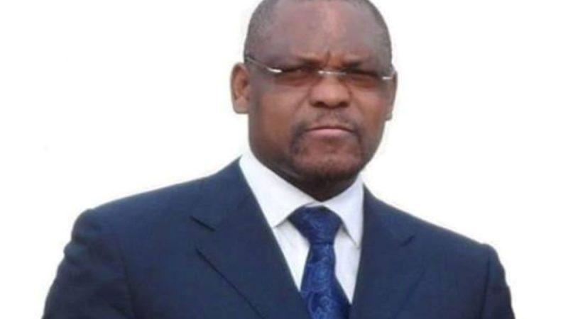 RDC: François Beya roule-t-il pour Faustin Archange Touadéra de Bangui ?