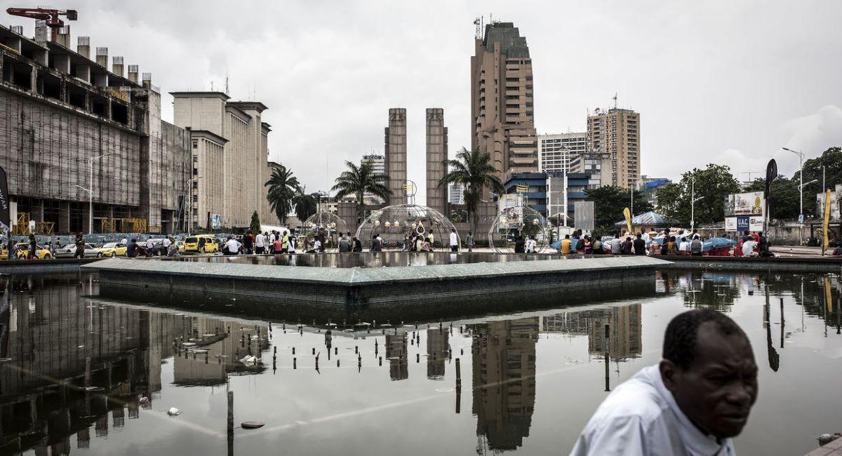 Le président Tshisekedi proclame la fin de l'état d'urgence sanitaire en RDC