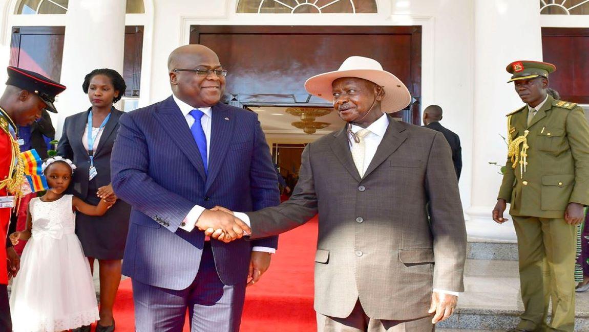 RDC – Ouganda: Kinshasa peut-il obtenir 23 milliards de dollars des dédommagements de Kampala, condamnée par la Cour internationale de Justice?