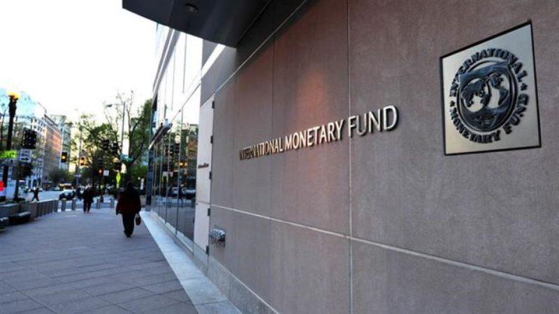Coronavirus: le Fonds monétaire international (FMI) débloque 360 millions de dollars en faveur de la RDC