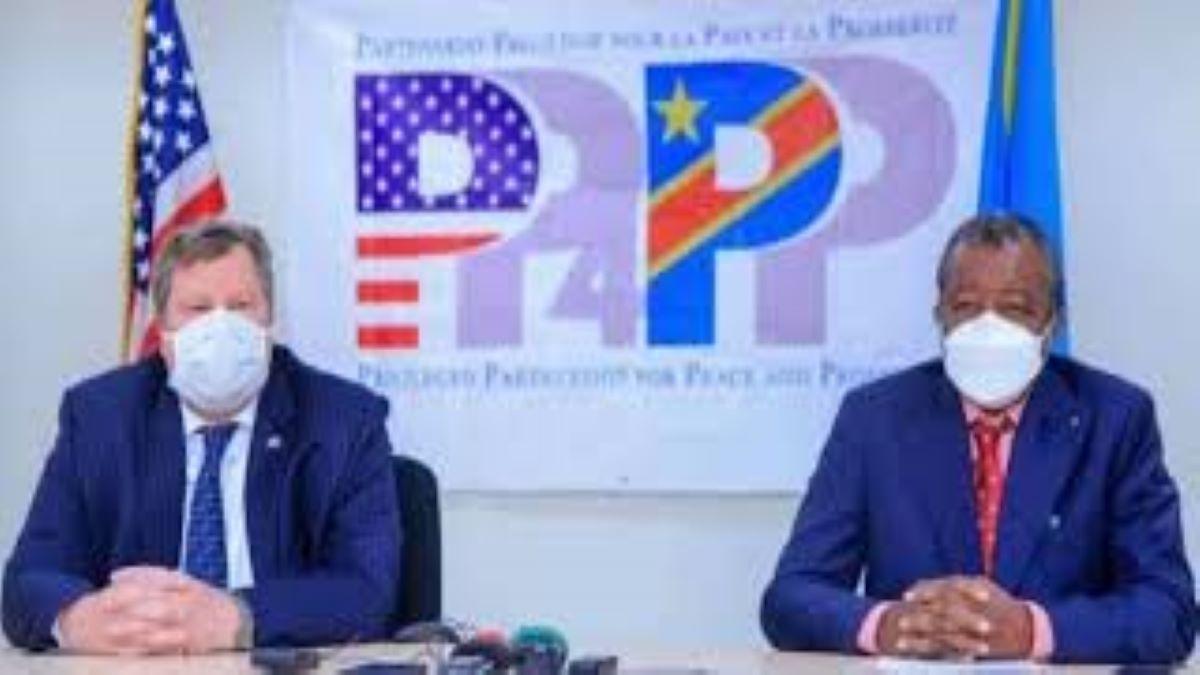 (VIDEO)Les déclarations du Dr Muyembe sur les essais cliniques d'un vaccin du Covid-19 en RDC jette le trouble