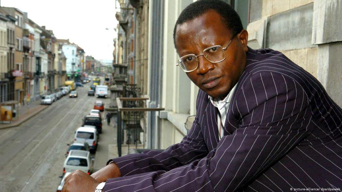 Assassinat de Floribert Chebeya: Des ONG demandent au président Tshisekedi de démettre le général John Numbi