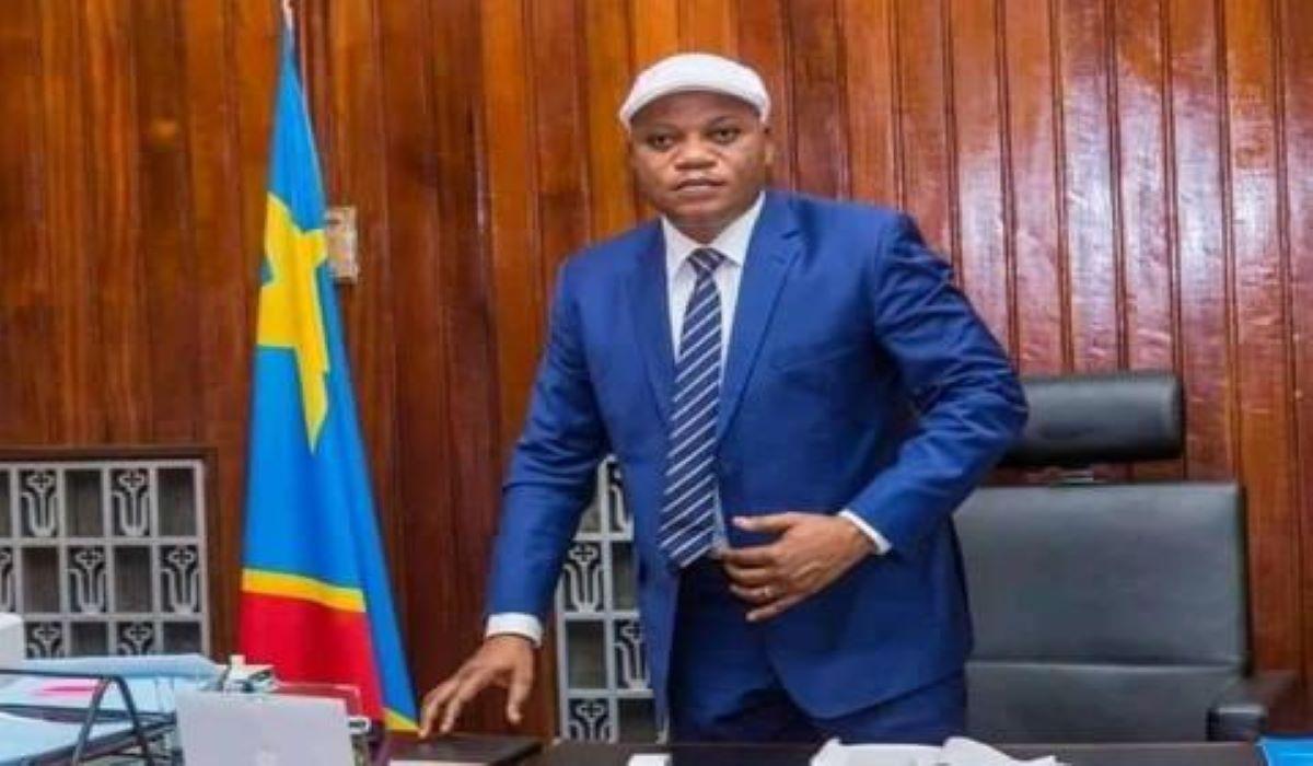 Remplacement de Jean-Marc Kabund: Guerre des chefs au parlement, le parti (UDPS) de Tshisekedi dans l'impasse