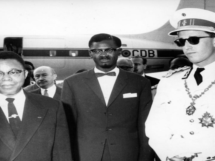 RD Congo: 60ans d'indépendance… et d'instabilité politique