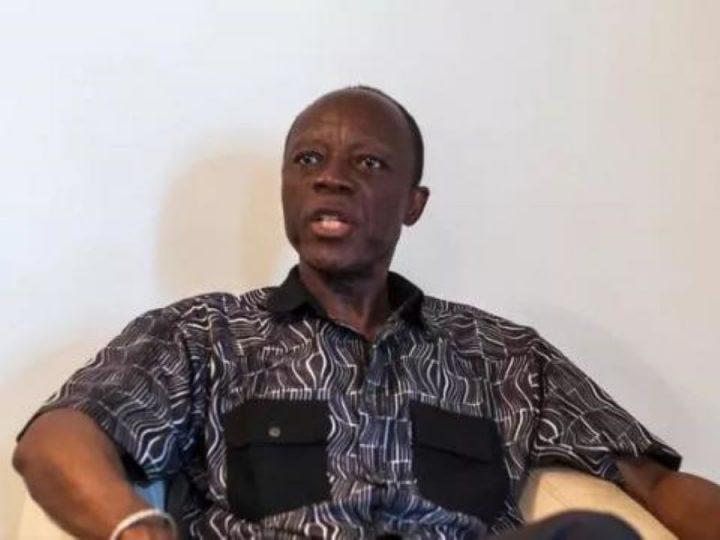 Congo-Brazzaville: faux diagnostic de Covid-19 pour le général Jean-Marie Michel Mokoko