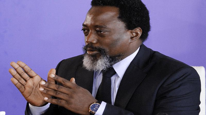 Présidentielle indirecte en 2023: les dangereux raccourcis de Joseph Kabila pour son retour au Pouvoir