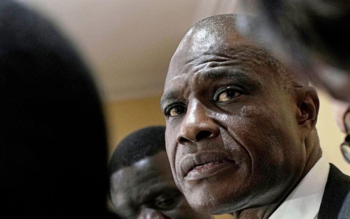 RDC: Martin Fayulu et Théodore Ngoy convoqués par le parquet