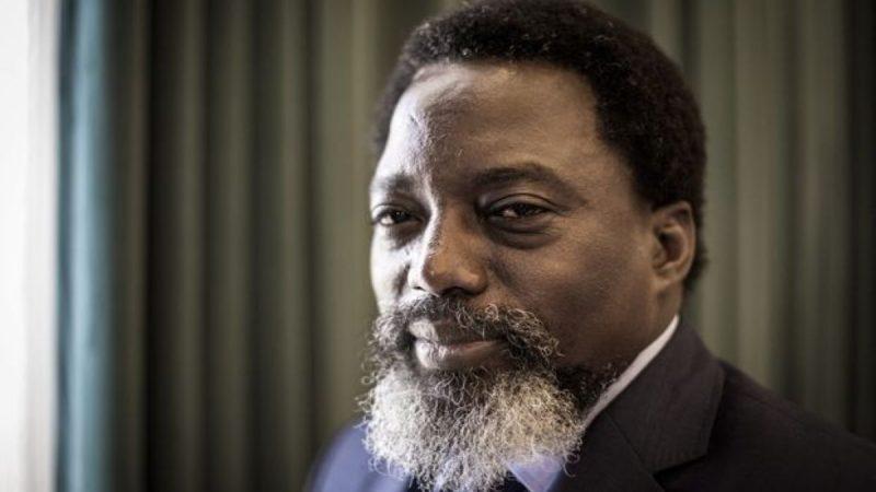 RDC: Joseph Kabila veut à tout prix une présidentielle indirecte en 2023
