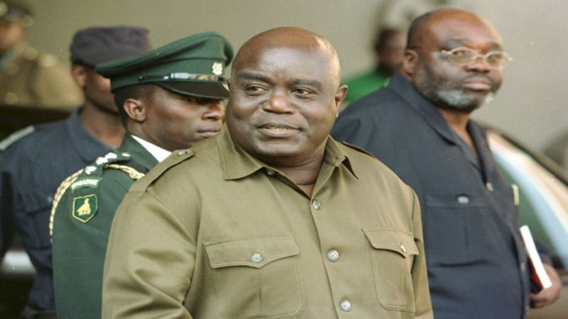 Assassinat du président Laurent-Désiré Kabila: La Voix des Sans Voix (VSV) exige la réouverture du procès