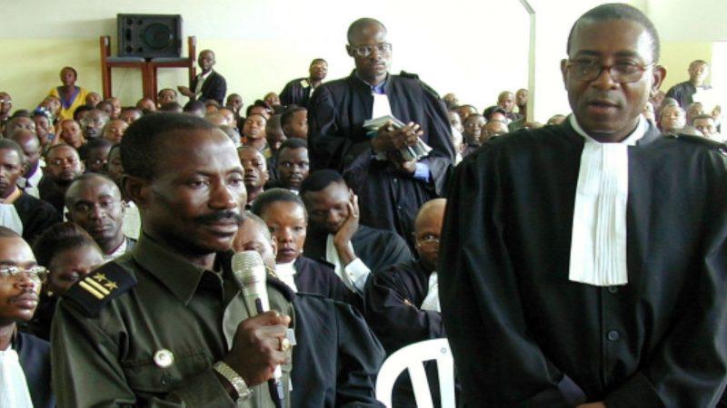 Assassinat de Laurent-Désiré Kabila: le Colonel Eddy Kapend et compagnosn bénéficient de la grâce présidentielle