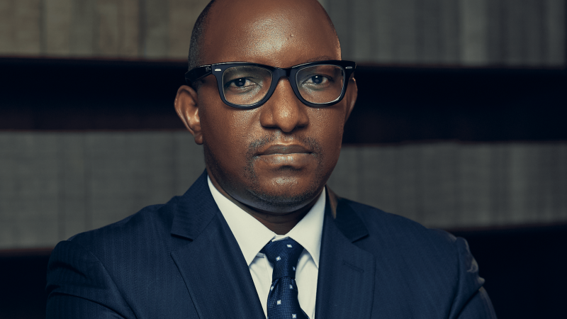 RDC: Jean-Michel Sama Lukonde Kyenge nommé Premier ministre