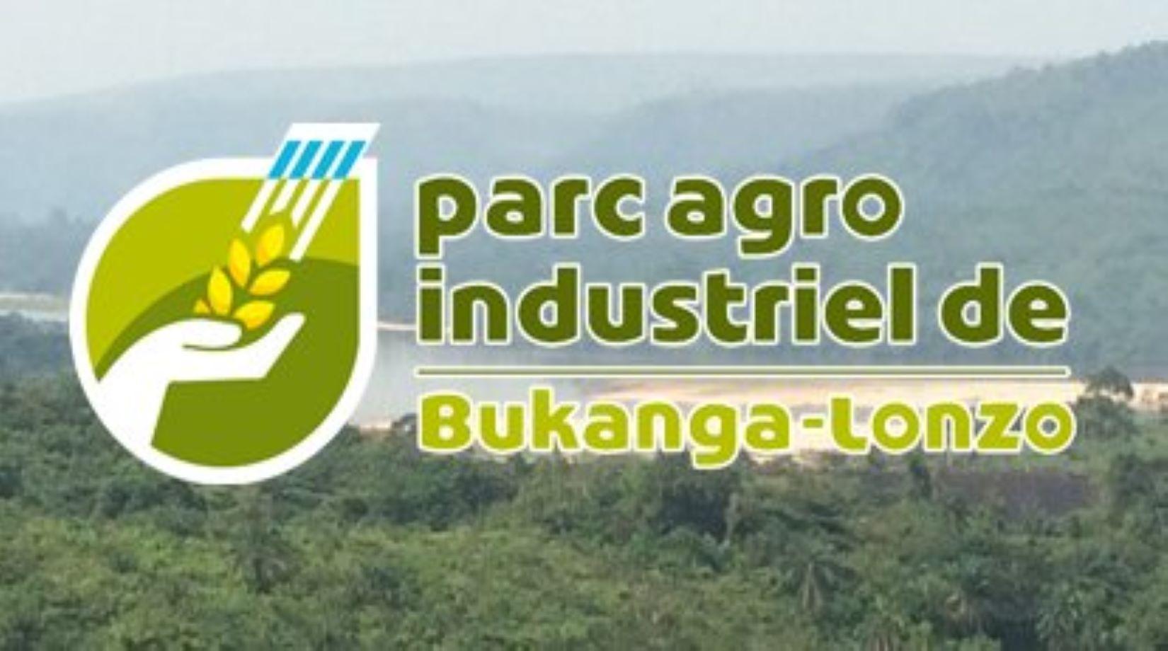 « Affaire projet Bukanga Lonzo »: Matata Ponyo se réserve le droit de porter plainte contre l'IGF pour diffamation et fausse information