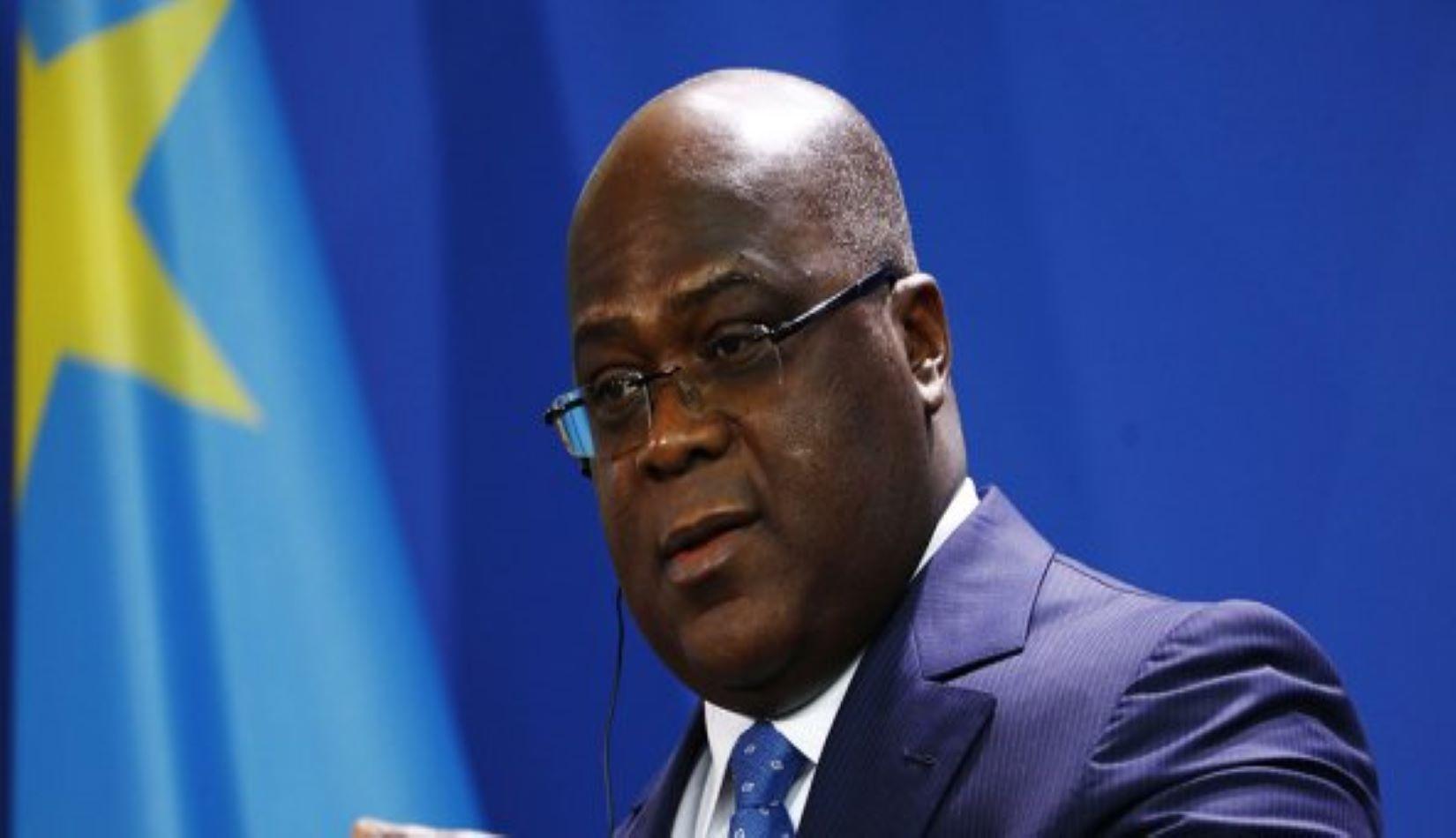 RDC: Félix Tshisekedi, un allié dangereux ou un stratège politique ?