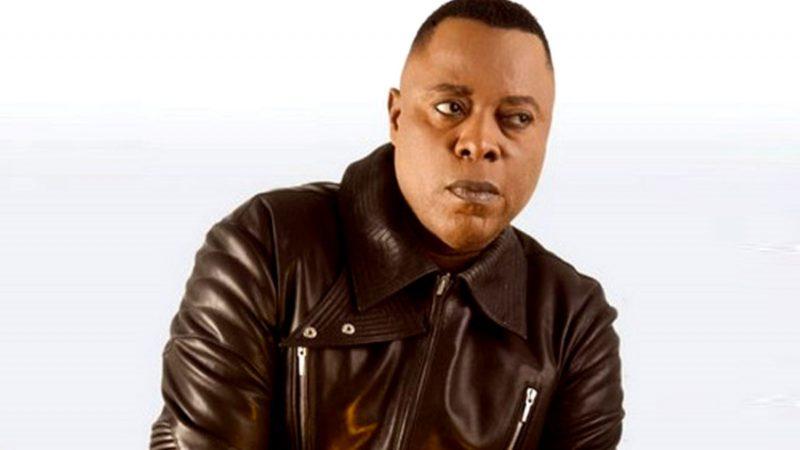 RDC: le maire de Kikwit a retiré le monument du musicien Kester Emeneya