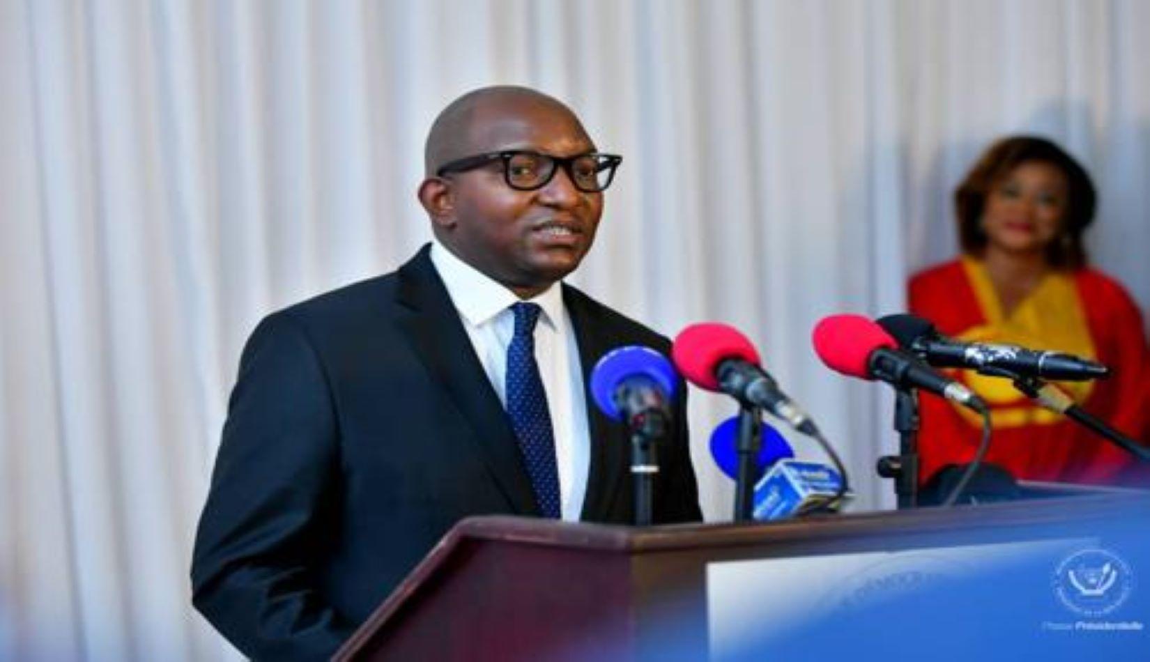 Formation du gouvernement en RDC: pourquoi ça bloque?