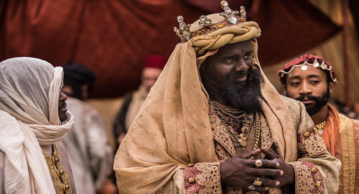 Secrets de l'histoire: l'africain Mansa Moussa reste l'homme le plus riche de tous les temps