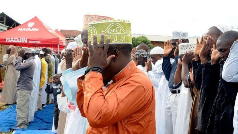Insécurité à l'est de la RD Congo: l'imam Sheikh Ali Amin assassiné en plein culte à Beni